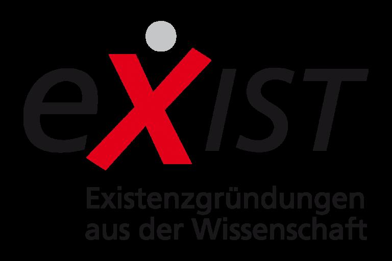 Read more about the article Förderung durch das EXIST Gründungsstipendium