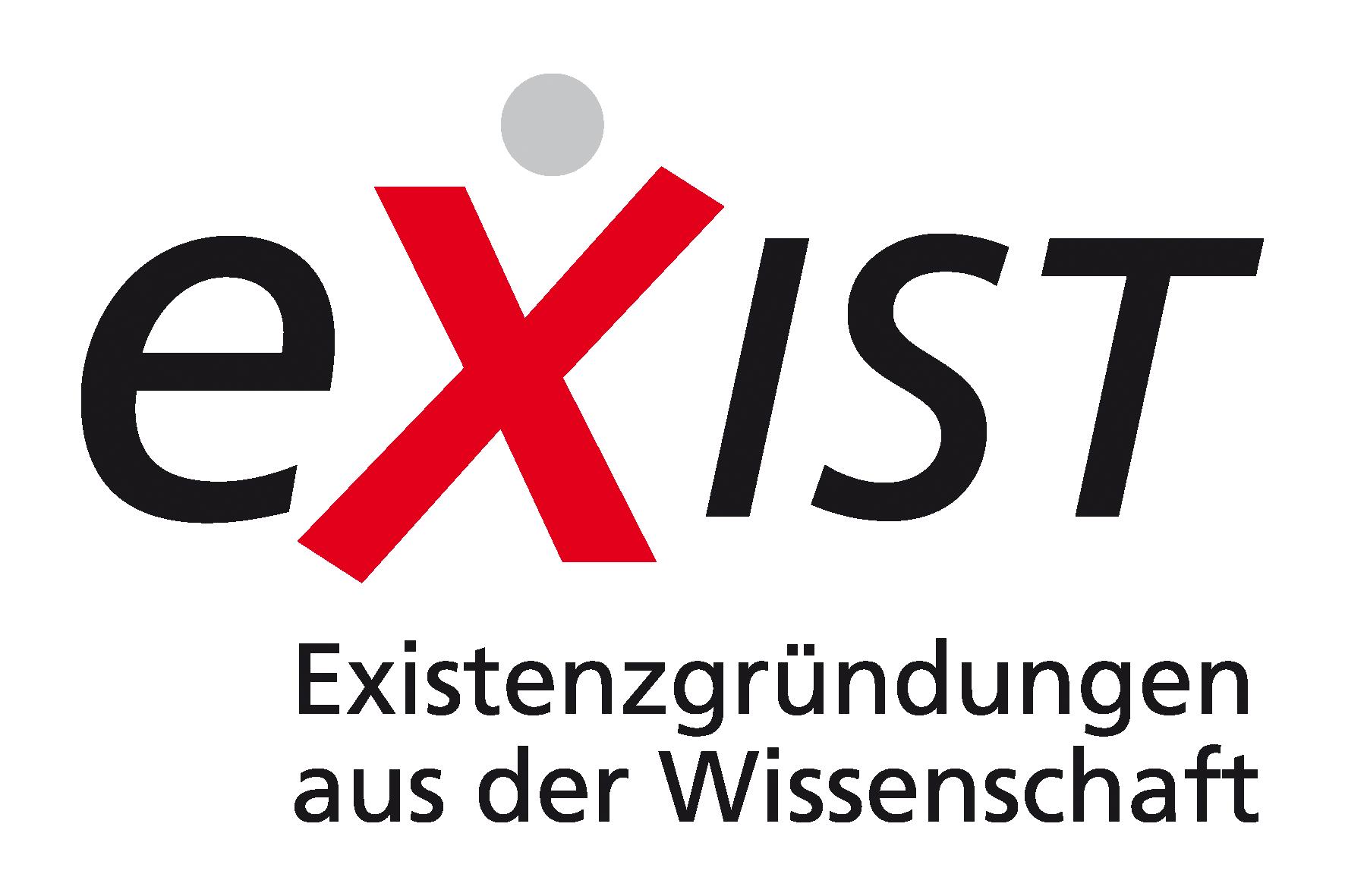 You are currently viewing Förderung durch das EXIST Gründungsstipendium