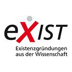 Logo-EXIST-jpg