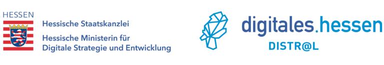 Logo_HMinD_Distr@l_komplett