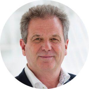 Prof. Jens Hesselbach