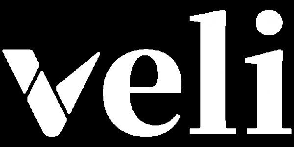 Veli_logo_white